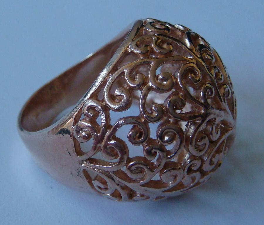 Продать кольцо нибелунгов - 8b174